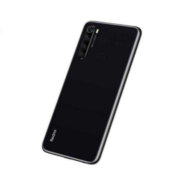 Xiaomi Redmi Note 8 شیاومی نوت 8