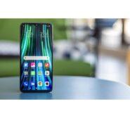 Xiaomi Redmi Note 8 PRO شیاومی نوت 8 پرو