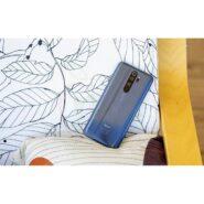 Xiaomi Redmi Note 8 PRO شیائومی نوت 8 پرو