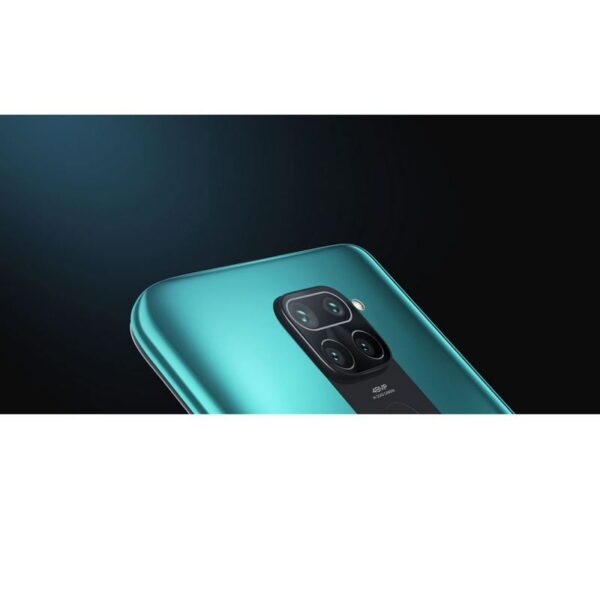 Xiaomi Redmi Note 9 شیاومی نوت 9
