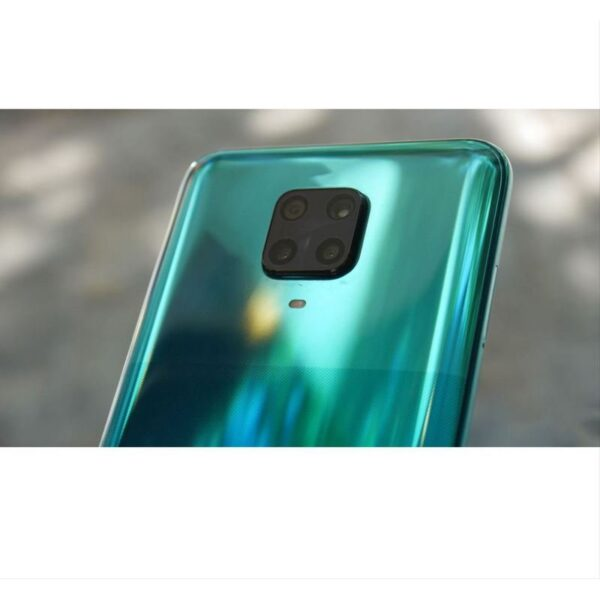 Xiaomi Redmi Note 9 PRO شیاومی نوت 9 پرو