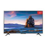 تلویزیون شیائومی می تیوی 4اس 43 اینچ (Xiaomi Mi TV 4S 43 inch)