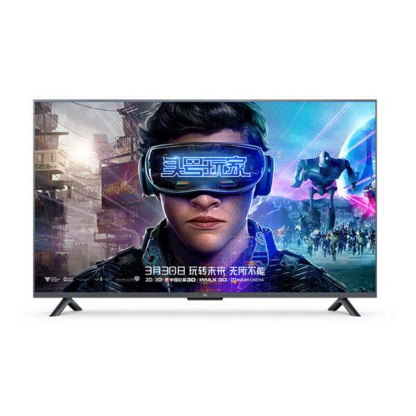 تلویزیون شیائومی می تیوی 4اس 55 اینچ (Xiaomi Mi TV 4S 55 inch)