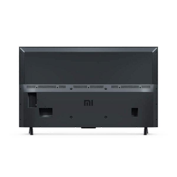 تلویزیون شیائومی Xiaomi Mi TV 4S 55