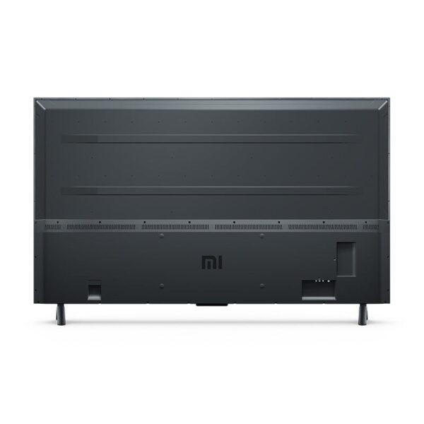 تلویزیون شیائومی Xiaomi Mi TV 4S 65