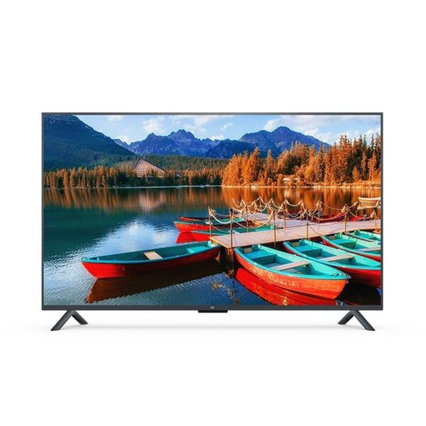 تلویزیون شیائومی می تیوی 4اس 65 اینچ (Xiaomi Mi TV 4S 65 inch)