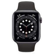 ساعت هوشمند اپل واچ سری6 44میلیمتر ( Apple Watch Series 6 Aluminum Case 44mm )