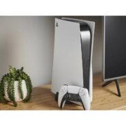 کنسول بازی سونی مدل پلی استیشن 5 با ظرفیت 825 گیگابایت (Console Playstation 5)