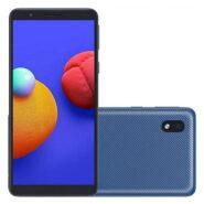 گوشی موبایل سامسونگ مدل Galaxy A01 Core ( Samsung Galaxy A01 )