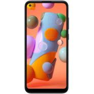گوشی موبایل سامسونگ گلکسی A11 دو سیم کارت 32 گیگابایت ( Samsung Galaxy A11 )