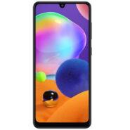 گوشی موبایل سامسونگ گلکسی A31 دو سیم کارت 128 گیگابایت( Samsung Galaxy A31 )