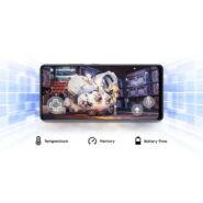 گوشی موبایل سامسونگ مدل Galaxy A42 ( Samsung Galaxy A42)