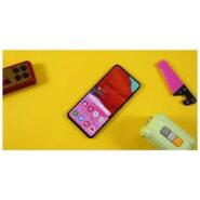 گوشی موبایل سامسونگ مدل Galaxy A51 ( Samsung Galaxy A51)