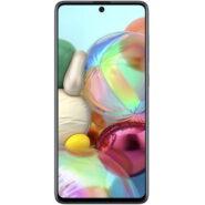 گوشی موبایل سامسونگ گلکسی A71 دو سیم کارت با رم 6 گیگابایت ظرفیت 128 گیگابایت( Samsung Galaxy A71 )