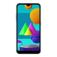 گوشی موبایل سامسونگ گلکسی M01 دو سیم کارت ظرفیت 32 گیگابایت ( Samsung Galaxy M01 )