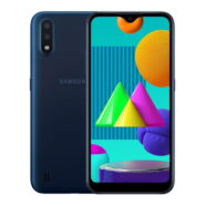 گوشی موبایل سامسونگ مدل Galaxy M01 ( Samsung Galaxy M01)