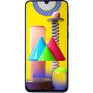 گوشی موبایل سامسونگ گلکسی M31 دو سیم کارت ظرفیت 128 گیگابایت( Samsung Galaxy M31)