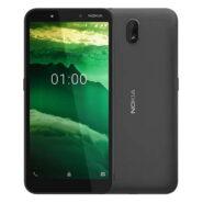 گوشی موبایل نوکیا مدل سی وان دو سیم کارت ( Nokia C1 DualSim )