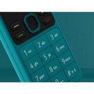 گوشی موبایل نوکیا مدل 150 دو سیم کارت ( Nokia 150 2020 DualSim )