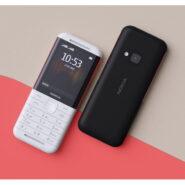 گوشی موبایل نوکیا مدل 5310 دو سیم کارت ( Nokia 5310 DualSim )