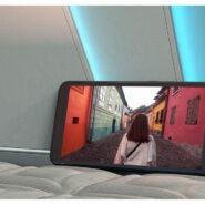 گوشی موبایل نوکیا مدل C2 دو سیم کارت ( Nokia C2 Dual Sim )