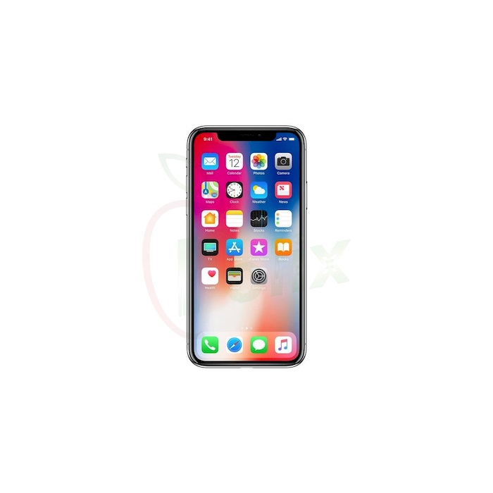 APPLE iPhone X آیفون ایکس