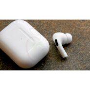 هدفون بی سیم اپل مدل Apple AirPods Pro