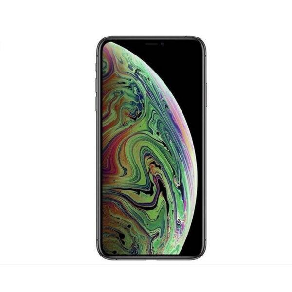 گوشی موبایل اپل آیفون ایکس اس مکس تک سیم کارت ظرفیت 512 گیگابایت ( Apple iPhone XS Max )
