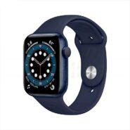 ساعت هوشمند اپل سری 6 Apple Watch Series 6 Aluminum Case 44mm