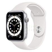 ساعت هوشمند اپل سری 6 Apple Watch Aluminum Case 44mm