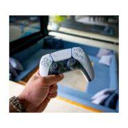 کنسول بازی سونی مدل پلی استیشن 5 با ظرفیت 825 گیگابایت ( Console Playstation 5 )