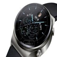 ساعت هوشمند هوآوی Huawei GT 2 Pro