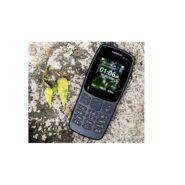 گوشی موبایل نوکیا مدل 106 دو سیم کارت Nokia 106 2019 DualSim