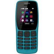 گوشی موبایل نوکیا 110 دو سیم کارت Nokia 110 2019 DualSim