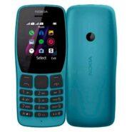 گوشی موبایل نوکیا مدل 110 دو سیم کارت Nokia 110 2019 DualSim
