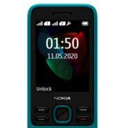 گوشی موبایل نوکیا مدل 150 دو سیم کارت Nokia 150 2020 DualSim