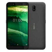 گوشی موبایل نوکیا مدل C1 دو سیم کارت Nokia C1 DualSim