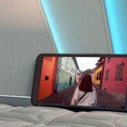 گوشی موبایل نوکیا مدل C2 دو سیم کارت Nokia C2 Dual Sim