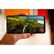 گوشی موبایل سامسونگ مدل Galaxy A32 ( Samsung Galaxy A32 )