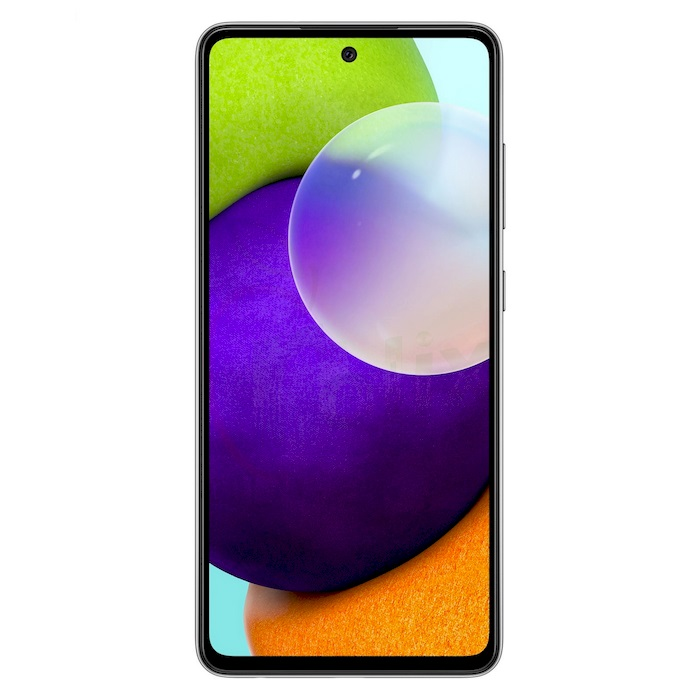 گوشی موبایل سامسونگ گلکسی A52 Galaxy A52 ( Samsung Galaxy A52 )