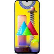 گوشی موبایل سامسونگ گلکسی M31 Galaxy M31 ( Samsung Galaxy M31 )