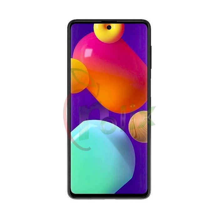 گوشی موبایل سامسونگ گلکسی M62 Galaxy M62 ( Samsung Galaxy M62 )