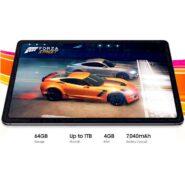 تبلت سامسونگ مدل گلکسی تب اس6 لایت 64 گیگابایت ( Samsung Galaxy TAB S6 Lite )