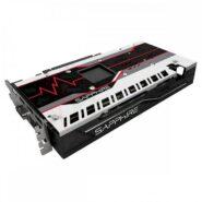 کارت گرافیک سافایر مدل آر ایکس 580 8 گیگ دی دی آر 5 ( VGA Sapphire PLUSE AMD Radeon RX580 8GB GDDR5 )
