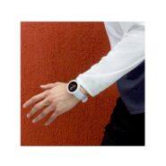 ساعت هوشمند شیائومی Xiaomi AMAZFIT Verge Lite A1818