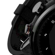 ساعت هوشمند شیائومی Xiaomi Amazfit Stratos