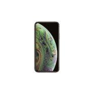 گوشی موبایل اپل آیفون ایکس اس ( Apple iPhone XS )