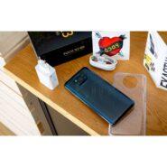 Xiaomi Pocofon X3 NFC شیائومی پوکوفون ایکس 3 ان اف سی