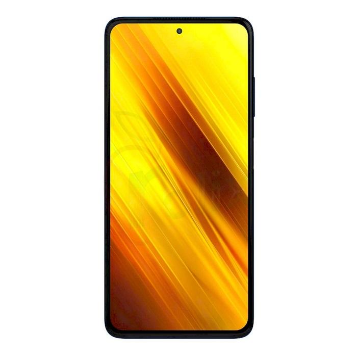 Xiaomi Pocofon X3 NFC Xiaomi Pocofon X3 شیائومی پوکوفون ایکس 3