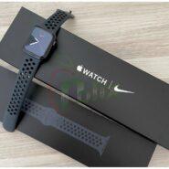 ساعت هوشمند اپل واچ سری 6 Apple Watch Series 6 Aluminum Case with Nike Sport Band